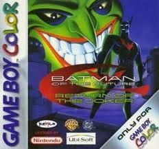 File:Batman Beyond Return of the Joker (Video Game) 6.jpg