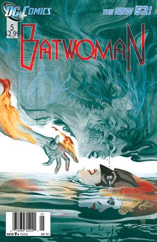 File:Batwoman Vol 1-5 Cover-1.jpg