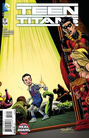 File:Teen Titans Vol 5-17 Cover-2.jpg