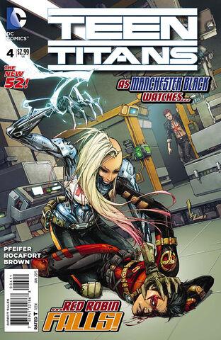 File:Teen Titans Vol 5-4 Cover-1.jpg