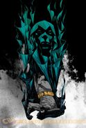 Batman Eternal Vol 1-17 Cover-1 Teaser