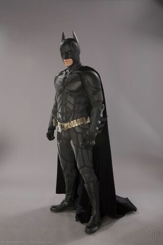 File:Batmanstudio04.jpg