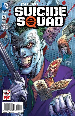 File:New Suicide Squad Vol 1-9 Cover-2.jpg