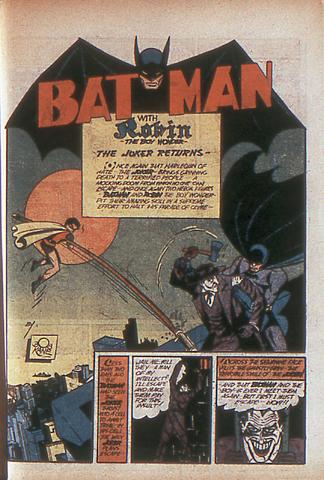File:The Joker Returns.png