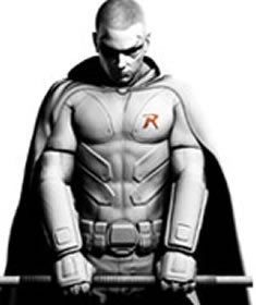 File:Arkham City Robin.jpg
