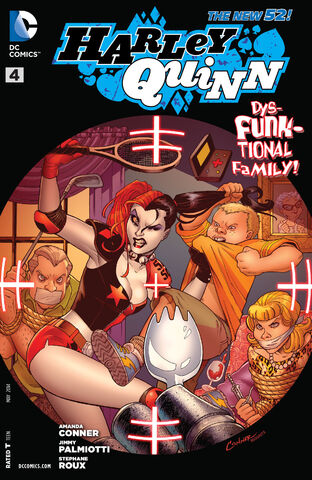 File:Harley Quinn Vol 2-4 Cover-1.jpg