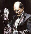 Thumb Alfred.jpg
