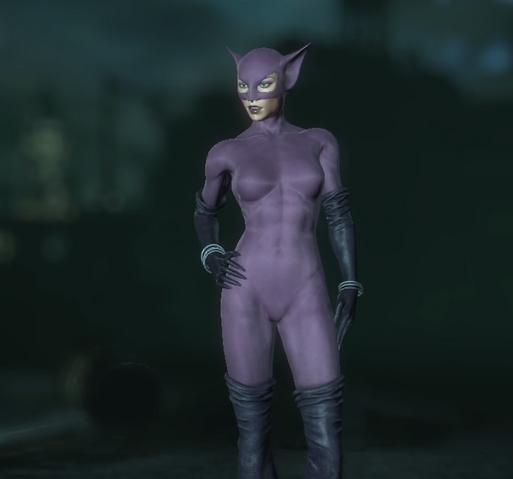 File:Arkhamcity catwomanBTLH.png