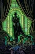 Batman Vol 2-35 Cover-2 Teaser