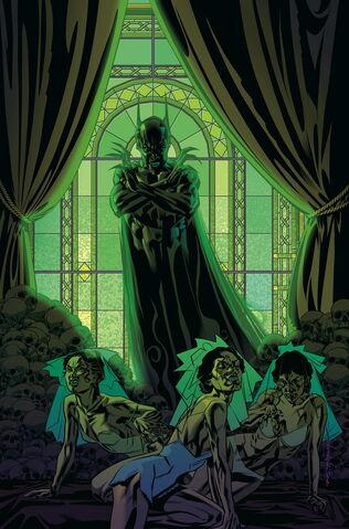 File:Batman Vol 2-35 Cover-2 Teaser.jpg
