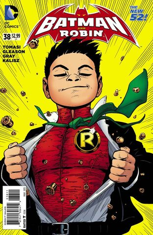 File:Batman and Robin Vol 2-38 Cover-1.jpg