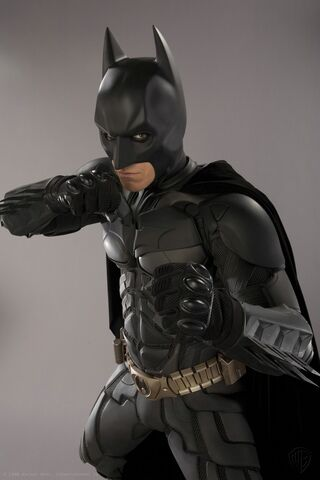 File:Batmanstudio07.jpg