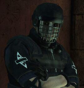 Bill Guard1