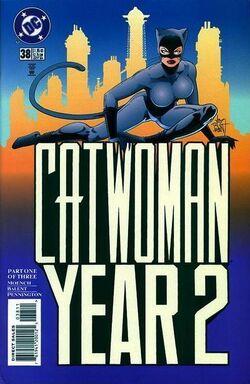 Catwoman38v