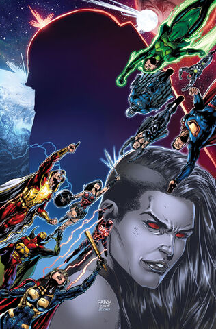File:Justice League Vol 2-49 Cover-1 Teaser.jpg