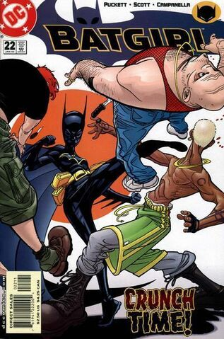 File:Batgirl22.jpg