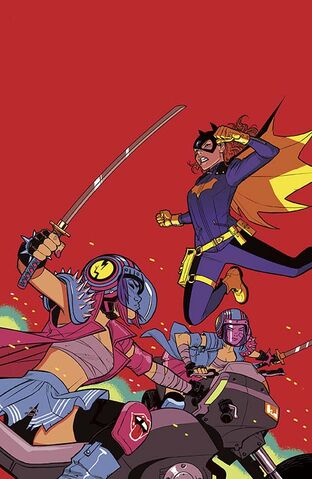File:Batgirl Vol 4-36 Cover-1 Teaser.jpg