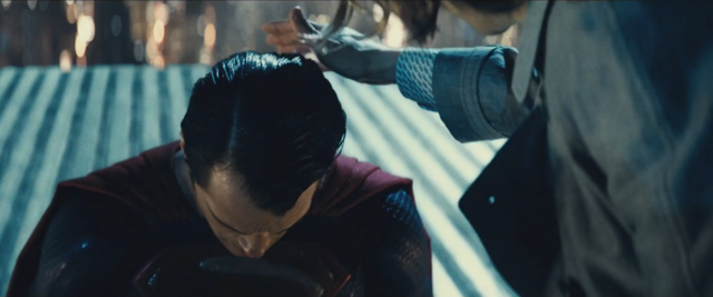File:Batman v Superman 35.png