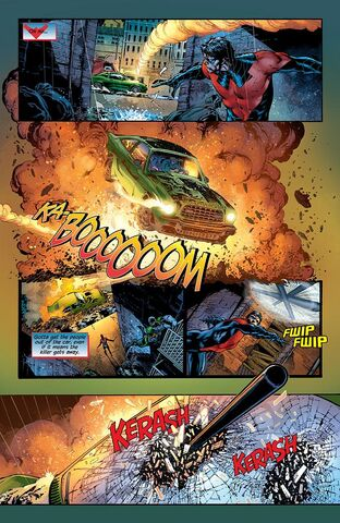 File:Nightwing2d.jpg