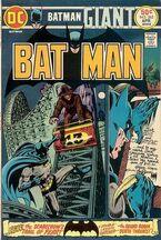 Batman262