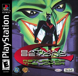 File:Batman Beyond Return of the Joker (Video Game) 2.png