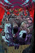 Batman and Robin-17 Cover-1 Teaser
