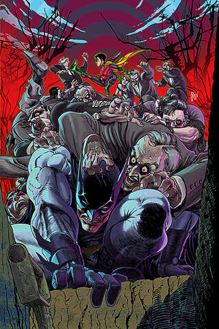 File:Batman and Robin-17 Cover-1 Teaser.jpg