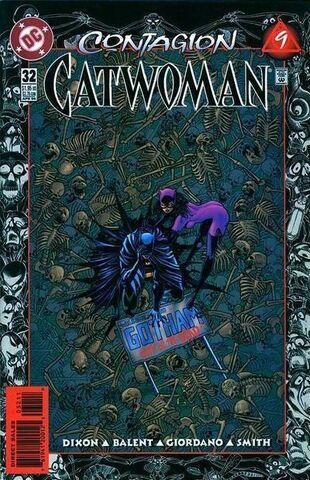 File:Catwoman32v.jpg