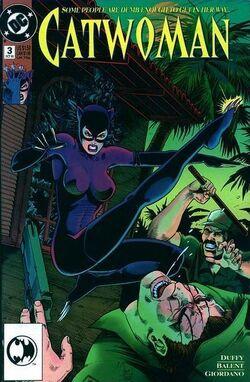 Catwoman3v
