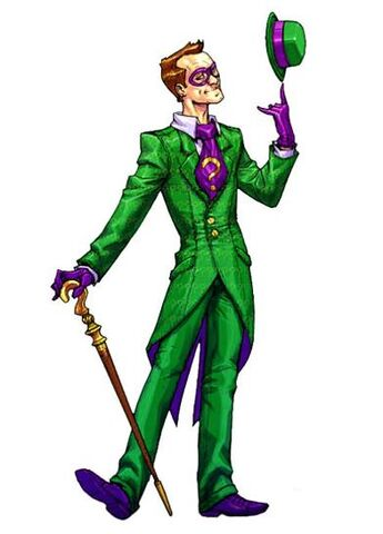 File:The Riddler in B.A.A.jpg
