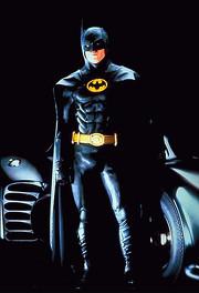File:180px-BatmanMichaelKeatond.jpg