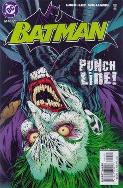 Batman614