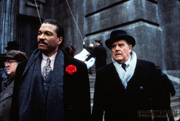 File:Batman 1989 (J. Sawyer) - Dent and Gordon.jpg