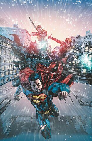 File:Smallville 8 cov 02.jpg