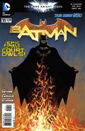 Batman Vol 2-11 Cover-1