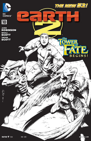 File:Earth Two Vol 1-10 Cover-2.jpg