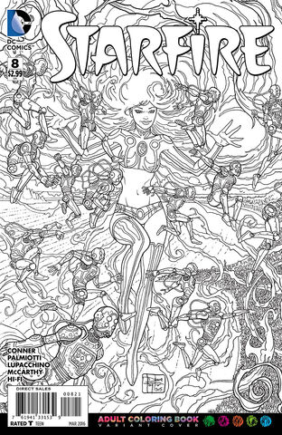 File:Starfire Vol 2-8 Cover-2.jpg