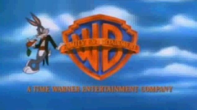File:Warner Bros Family Entertainment logo.jpg