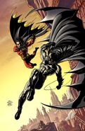 391px-Batman 058