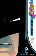 Detective Comics Vol 2-15 Cover-2