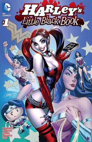 File:Harley's Little Black Book Vol 1-1 Cover-2.jpg
