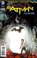 Batman Vol 2-22 Cover-2