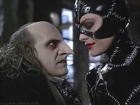 Bds articulos-batman-returns 05