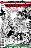 Justice League Vol 2-26 Cover-3