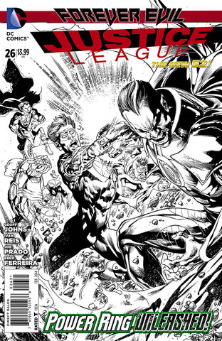 File:Justice League Vol 2-26 Cover-3.jpg