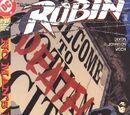 Robin (Volume 4) Issue 67