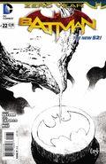 Batman Vol 2-22 Cover-3
