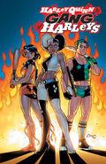 Harley Quinn and Her Gang of Harleys Vol 1-3 Cover-3 Teaser