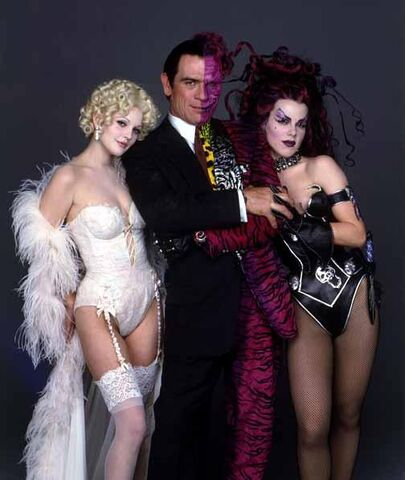 File:Two-Face, Sugar and Spice.jpg