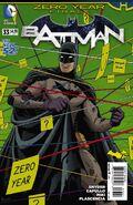 Batman Vol 2-33 Cover-2